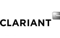Clariant-SIC-Cosmetics-2014-2016_news_large
