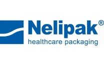 Nelipak logo