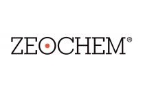 ZEOCHEM_Logo_CMYK_highres
