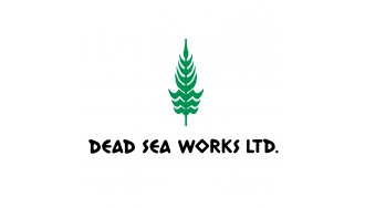 free-vector-dead-sea-works_085781_dead-sea-works