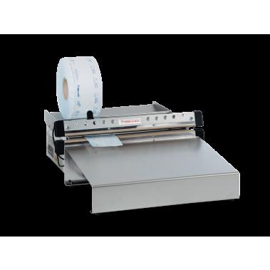 Impules Bar Sealer HM 450/630 AS-8