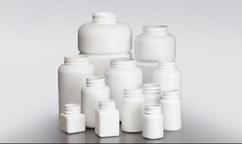 בקבוקים לסביבה מבוקרת חמצן