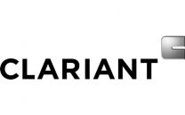Clariant-SIC-Cosmetics-2014-2016_news_large