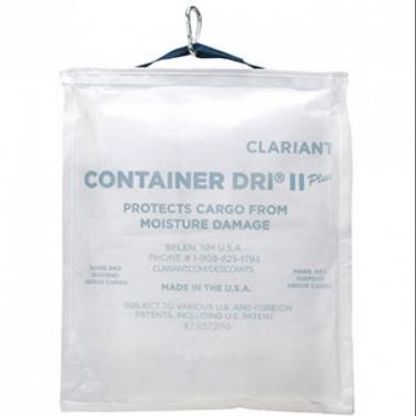 Container Dri Plus