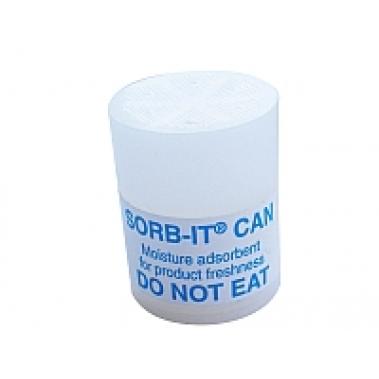 סופח לחות- 2.5 גרם Canister Sorb It
