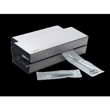 מכונת הלחמה רציפה דגם HD680 DE-V